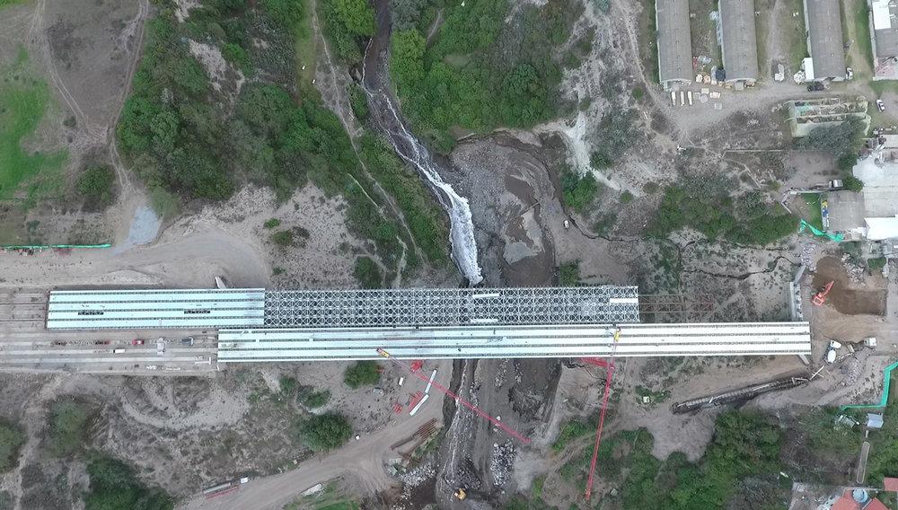 puente_los_pajaros_20.jpg