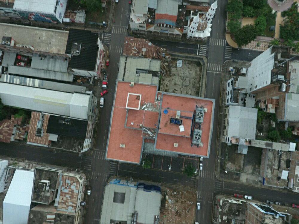palaciojusticia_04.jpg