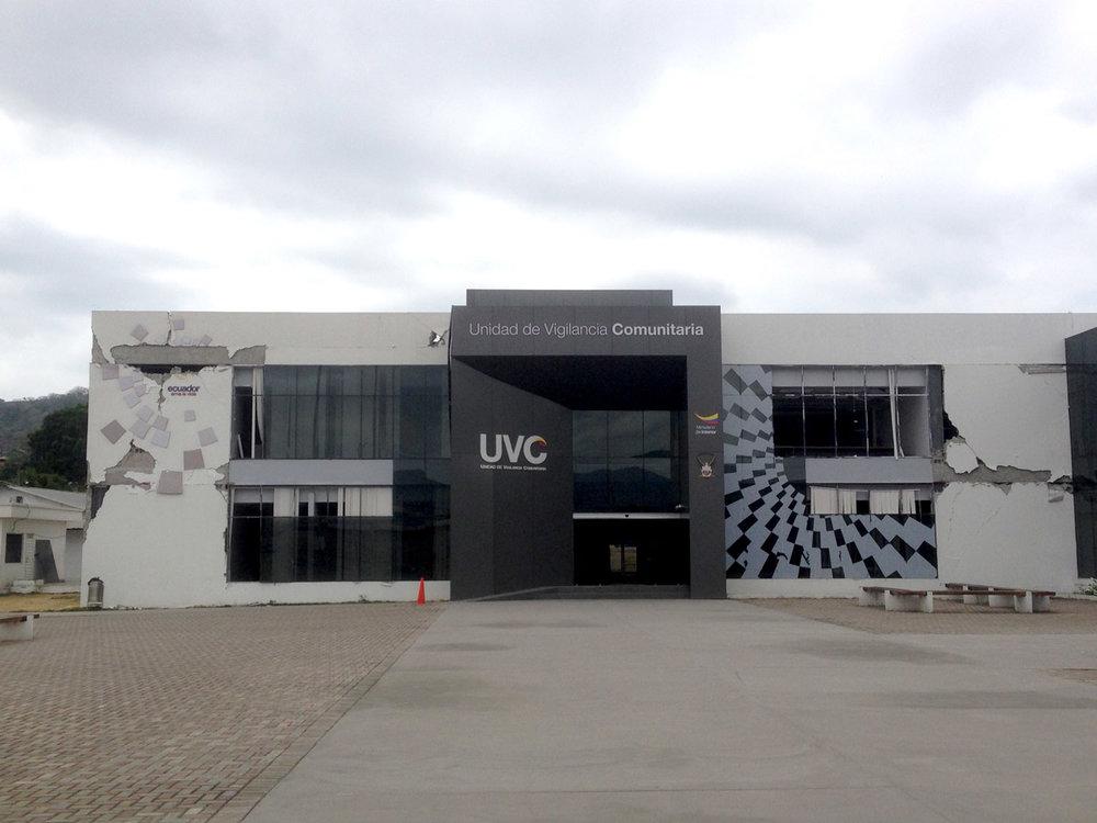 UVC_04.jpg