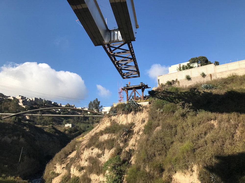 puente_villorita_01.jpg