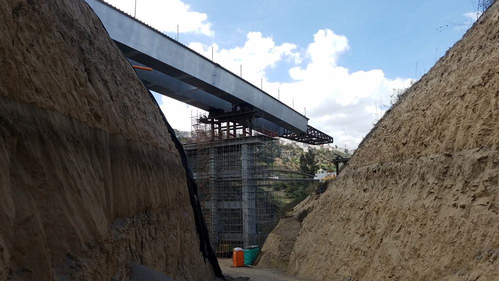 puente_villorita_04.jpg