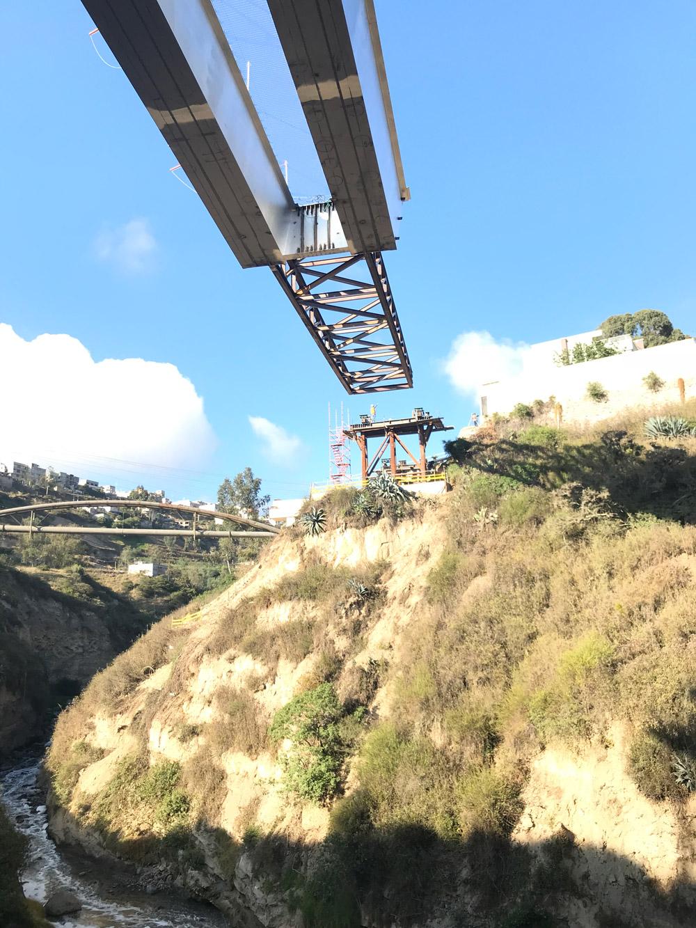 puente_villorita_03.jpg