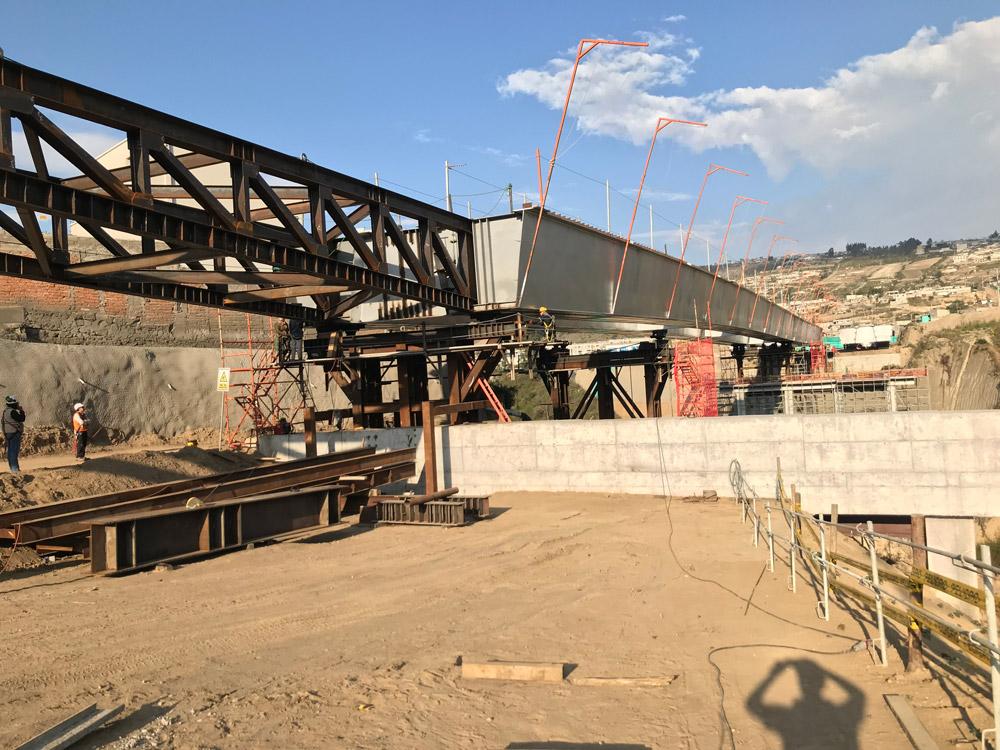 puente_villorita_05.jpg