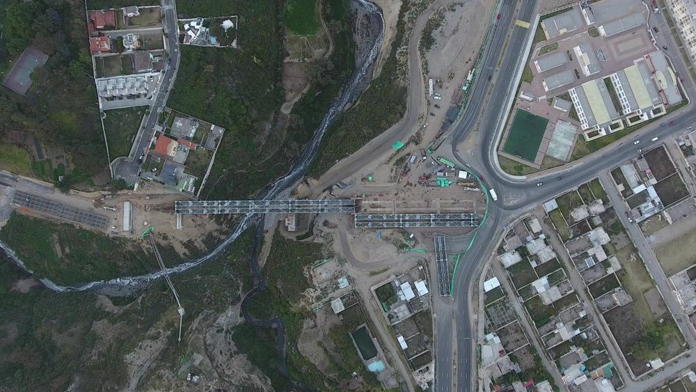 puente_villorita_09.jpg