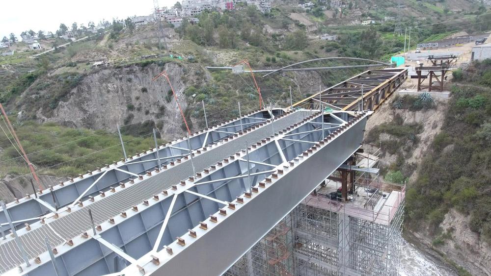 puente_villorita_12.jpg