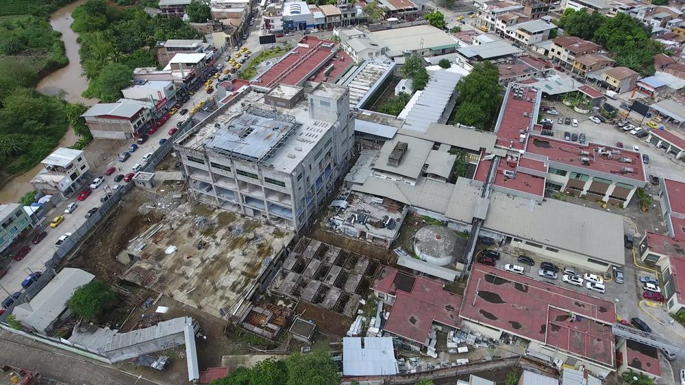 hospital_verdicevallos_16.jpg