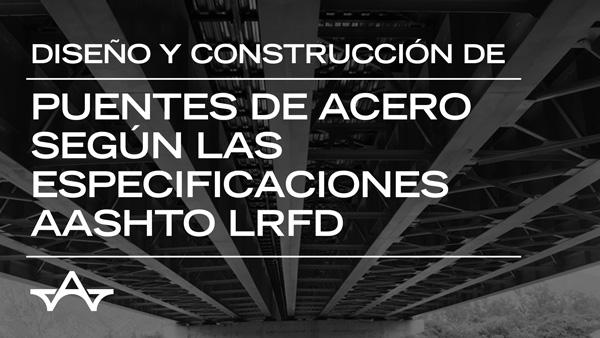 diseño_puentes_AASHTO.jpg