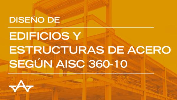 especificaciones-AISC.jpg