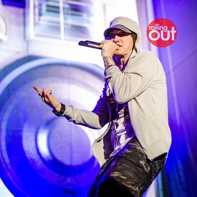 #Eminem #musicmidtown #MusicMidtown2014 For more photos go to www.rollingout.com/category/photos/event-photos-photos/ #nayyarphotography