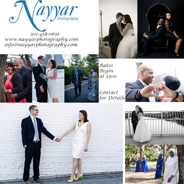 I also do weddings, engagements and couple portraits!  Book me for intimate photos of your love story!  #portrait #wedding #engagement #destination #couples #love #blacklove #indian #photography #photographer #nayyarphotography #atlanta #georgia #chattanooga #Nashville #Tennessee