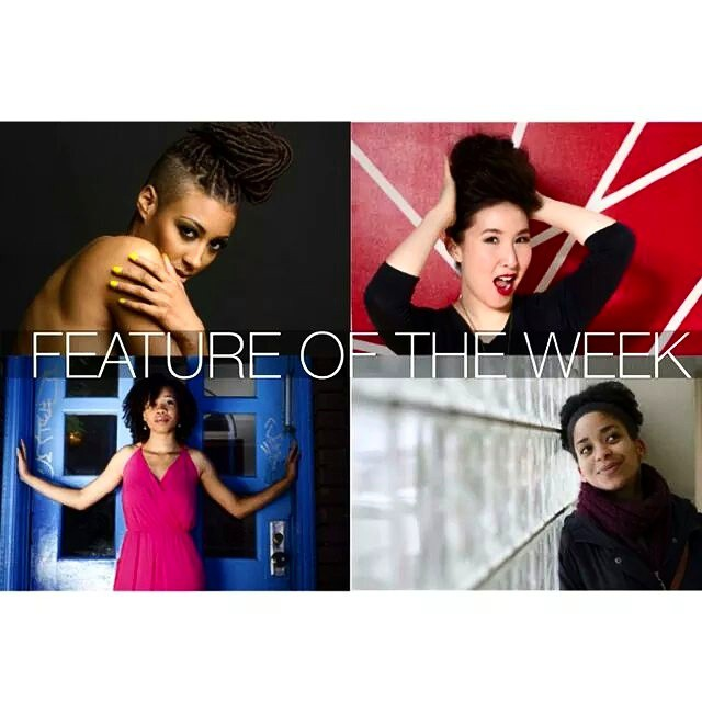 I am the Feature of the week! Check out the When Life Gives You Lemons blog http://dgree092.wordpress.com/2014/08/20/feature-of-the-week-zaakirah-nayyar-photography-save-my-life/ for my interview by @whenlifegivesyoulemonz! #nayyarphotography #Portrait #Music #photography #photographer #women #blog #featureoftheweek #artist #interview #love #raw #honest