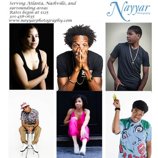 Artists! Do you need a portrait of you for promotional uses? For compelling photos, Look no further! Contact me for more details. Nayyarphotography@gmail.com #music #artist #promo #photography #portrait #photographer #photoshoot #atlanta ##georgia #Nashville #Tennessee