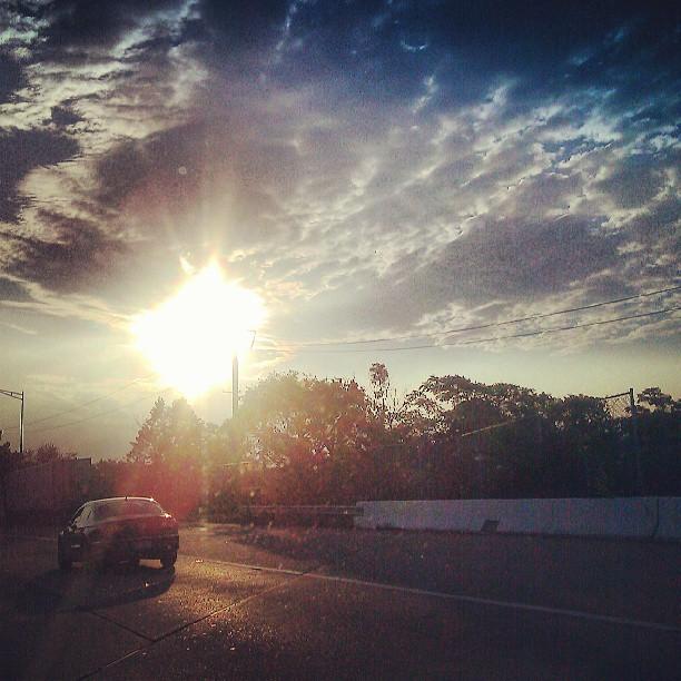 #Goodmorning #riseandshine #happywednesday
