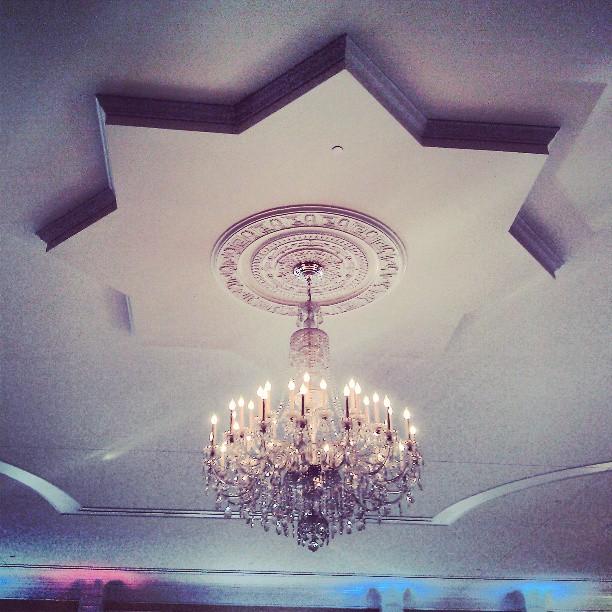 #wedding #shooting #time its a #blue #indian wedding! :) #longnightahead