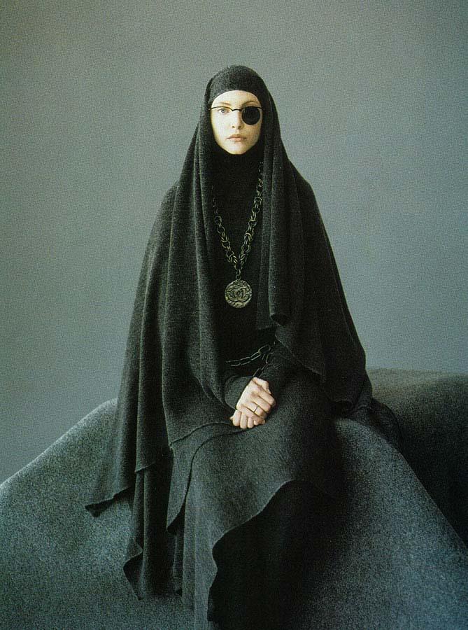 walidazami: Arrogant, same colors, what else can a photographer appreciate?!