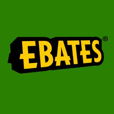 Ebates Online Shopping