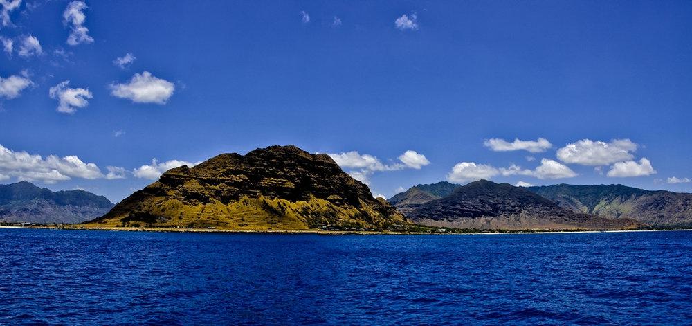 Hawaii | Source Flickr | Zaakirah Nayyar | 2017 Travel Goals