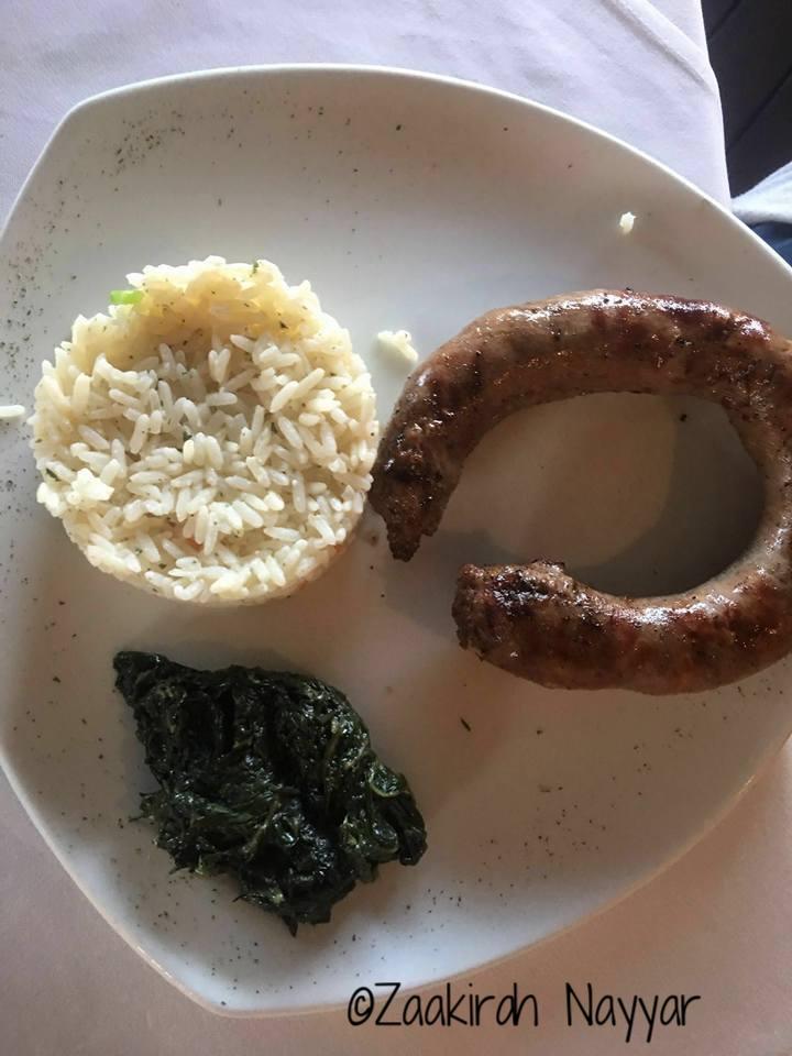 Soweto Food