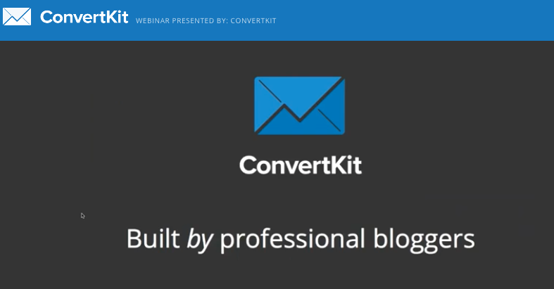 Why Convertkit is the Best for Email Marketing | Zaakirah Nayyar