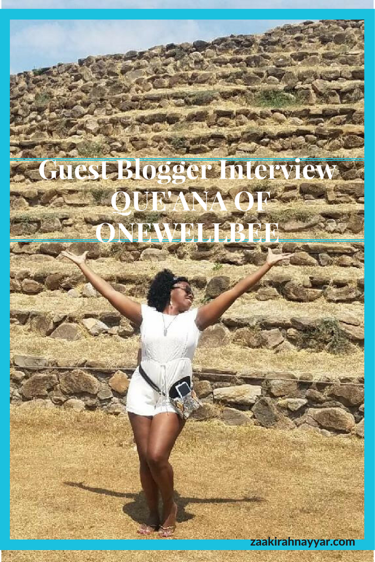 Guest Blogger Interview with QUEANA Pinterest.png
