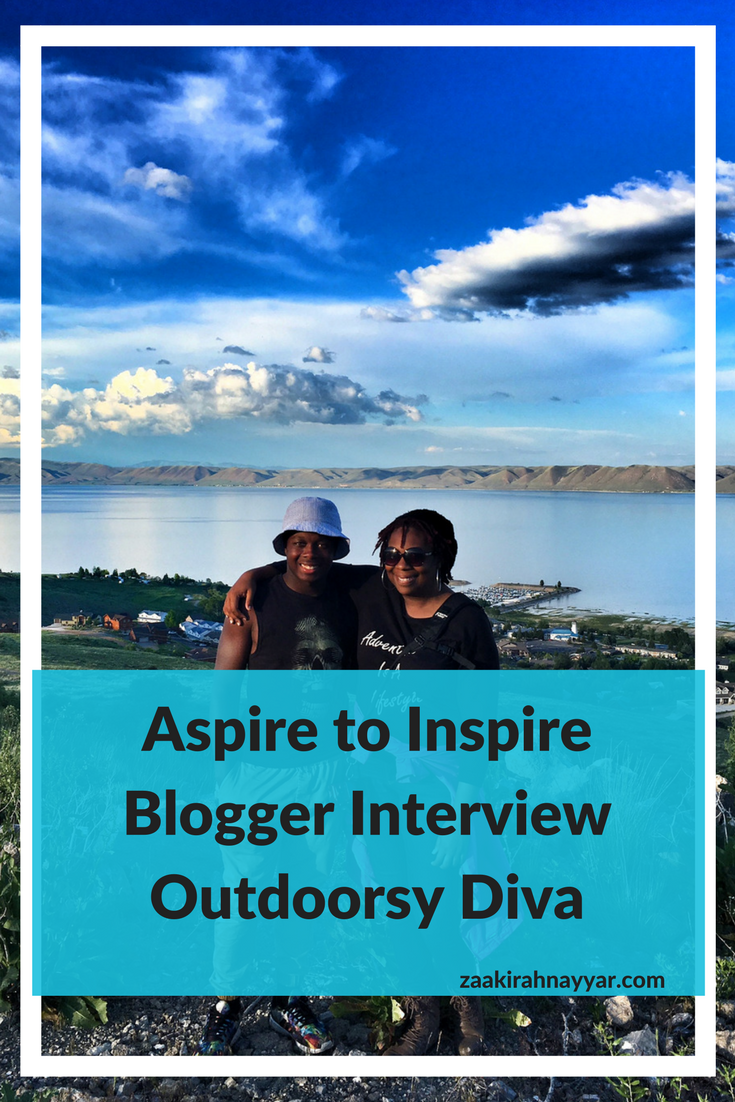 Aspire to Inspire Blogger Interview Outdoorsy Diva.png