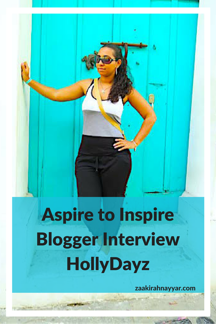 Aspire to Inspire Blogger Interview HollyDayz Pinterest.png