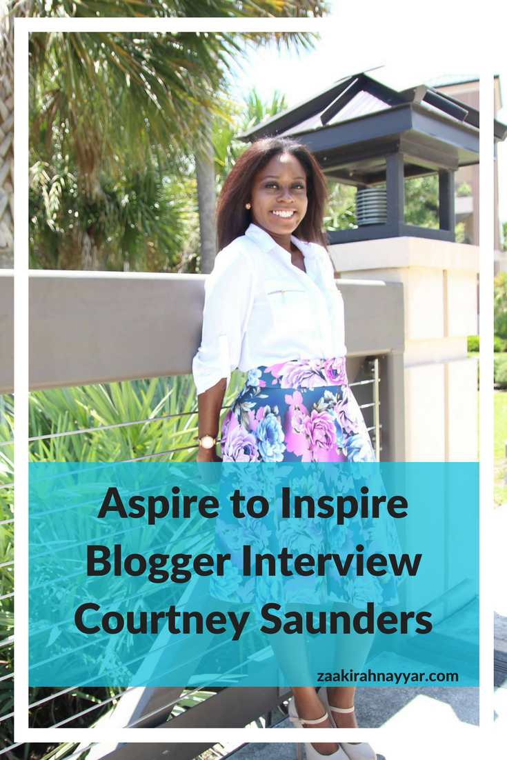 Aspire to Inspire Blogger Interview Courtney Saunders Pinterest.png