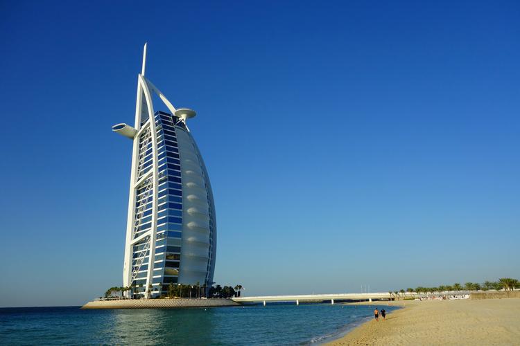 Year in Review Goals and Accomplishments   Dubai   Zaakirah Nayyar