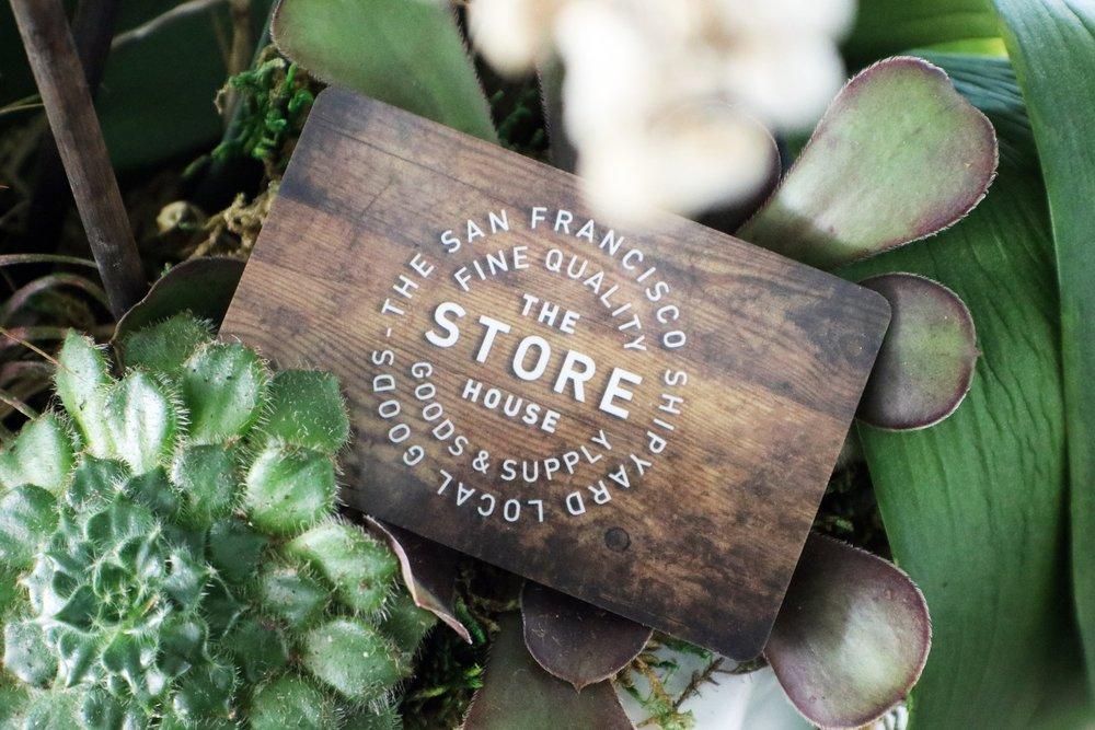 storehousegiftcard.jpg