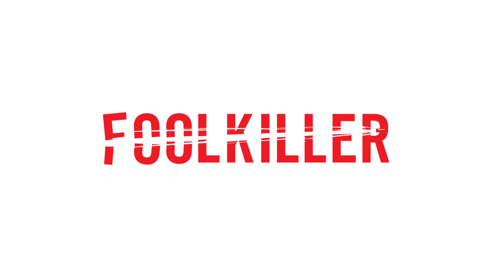 Foolkiller_2.png