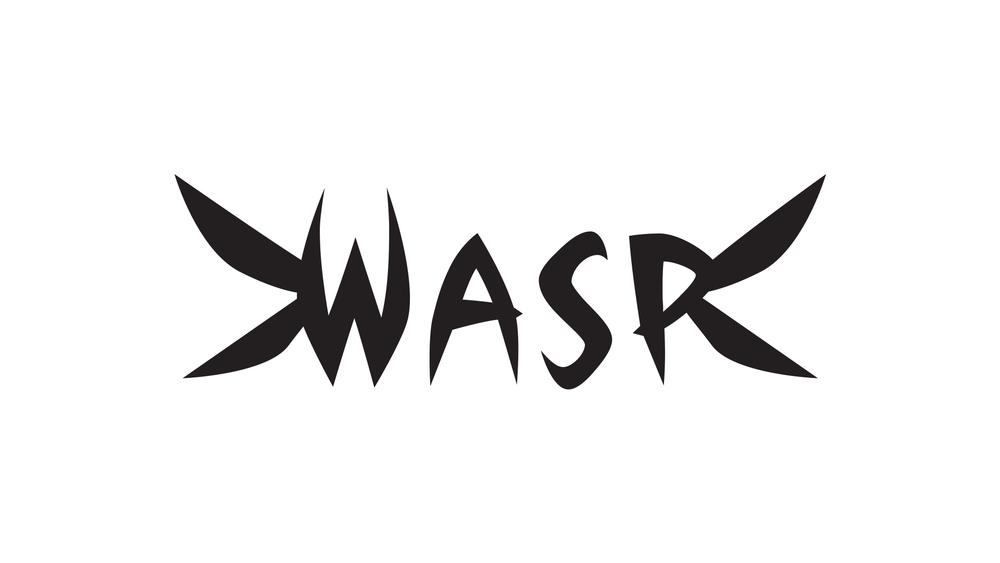 Wasp_2.png