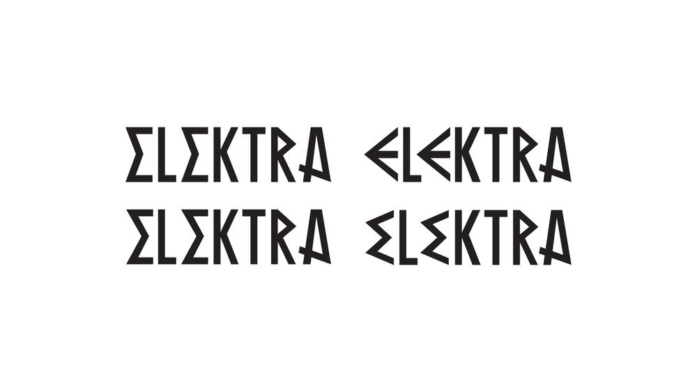 Elektra_1.png