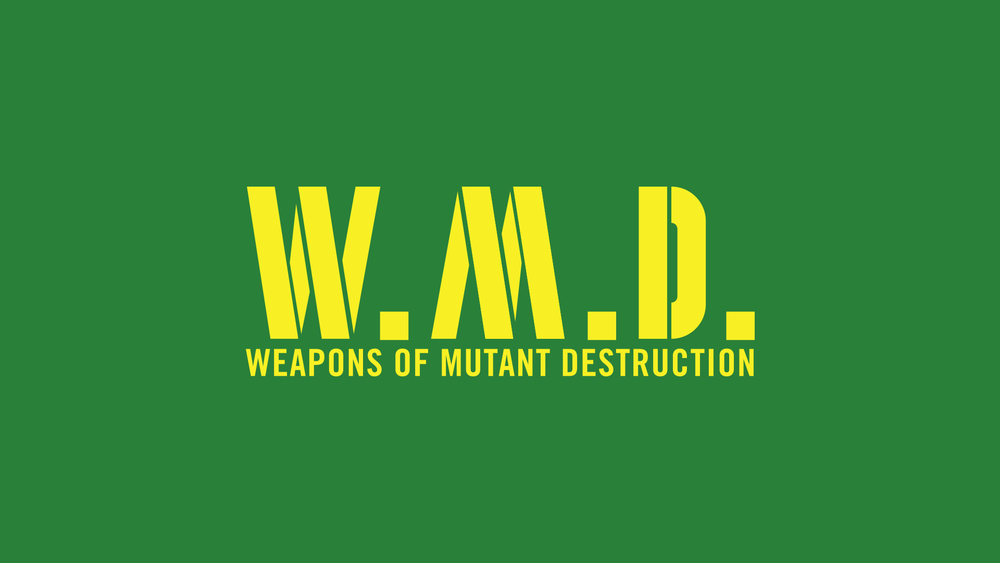 WMD_1.png