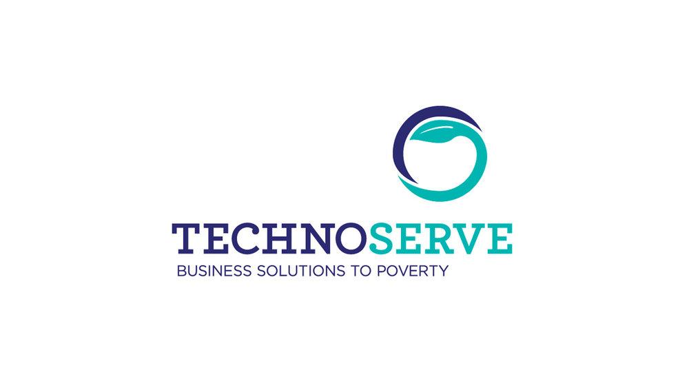 technoserveold_logo.jpg