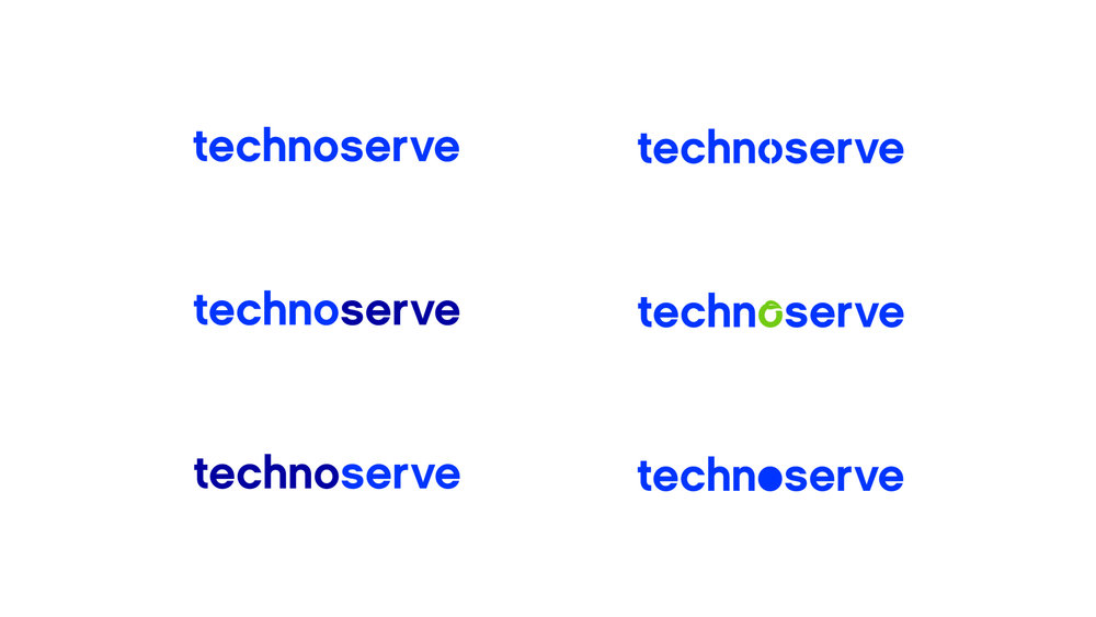 technoserve_wip.jpg