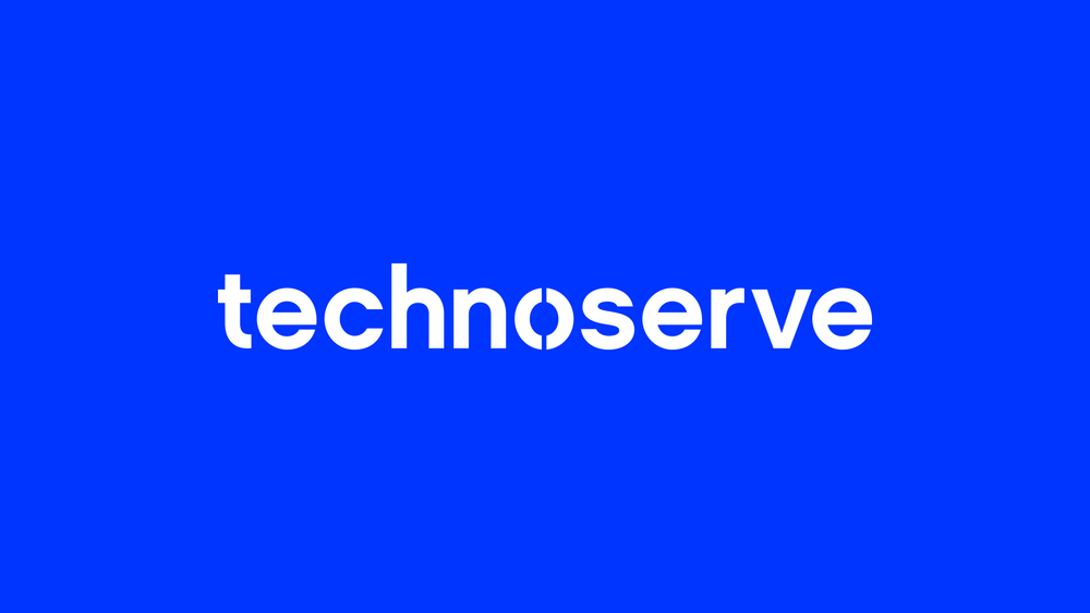 technoserve_redesign.png
