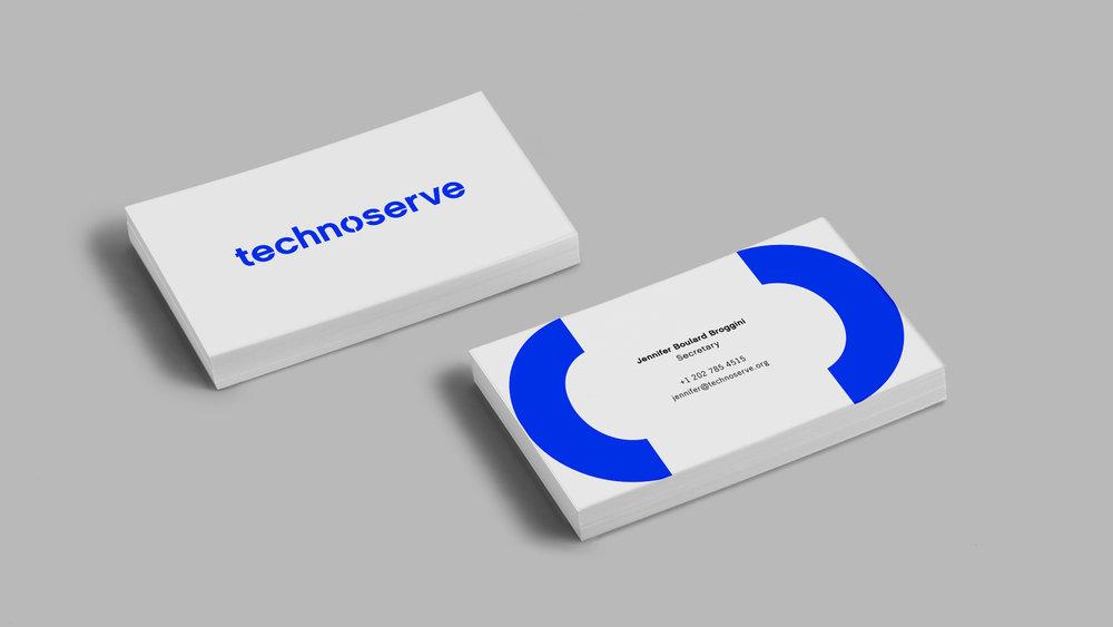 technoserve_card.jpg