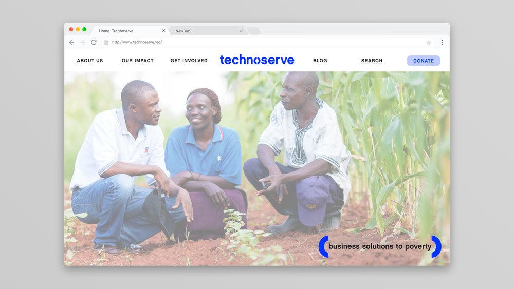 Technoserve_WebsiteMockup.jpg