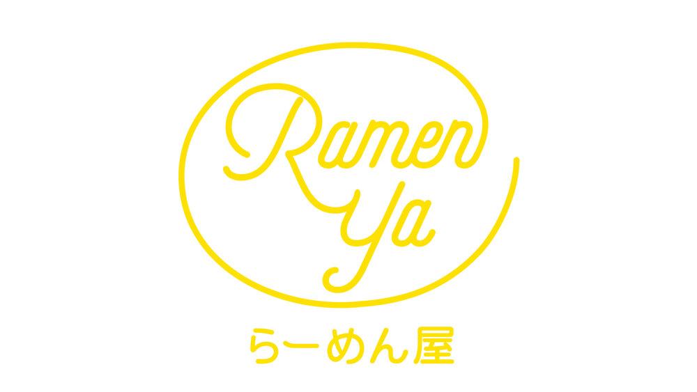 Ramen-ya-v1.jpg