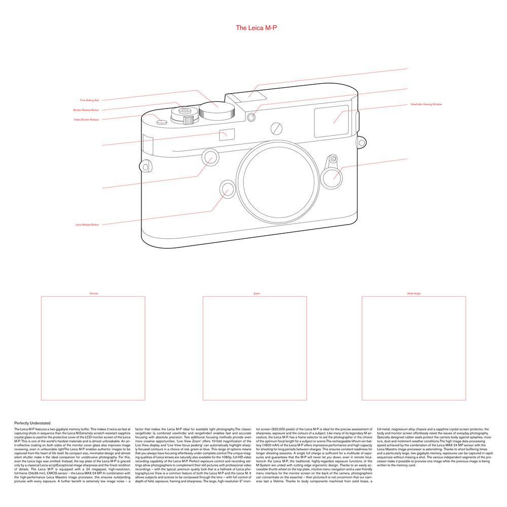 Leica_M-P-01.jpg