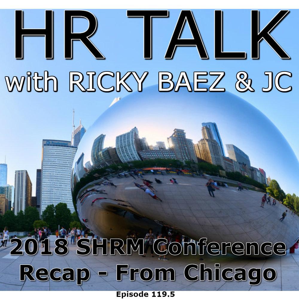 HR TALK SHRM.jpg