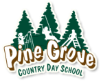 Pine Grove Country Day School, Mahopac, NY
