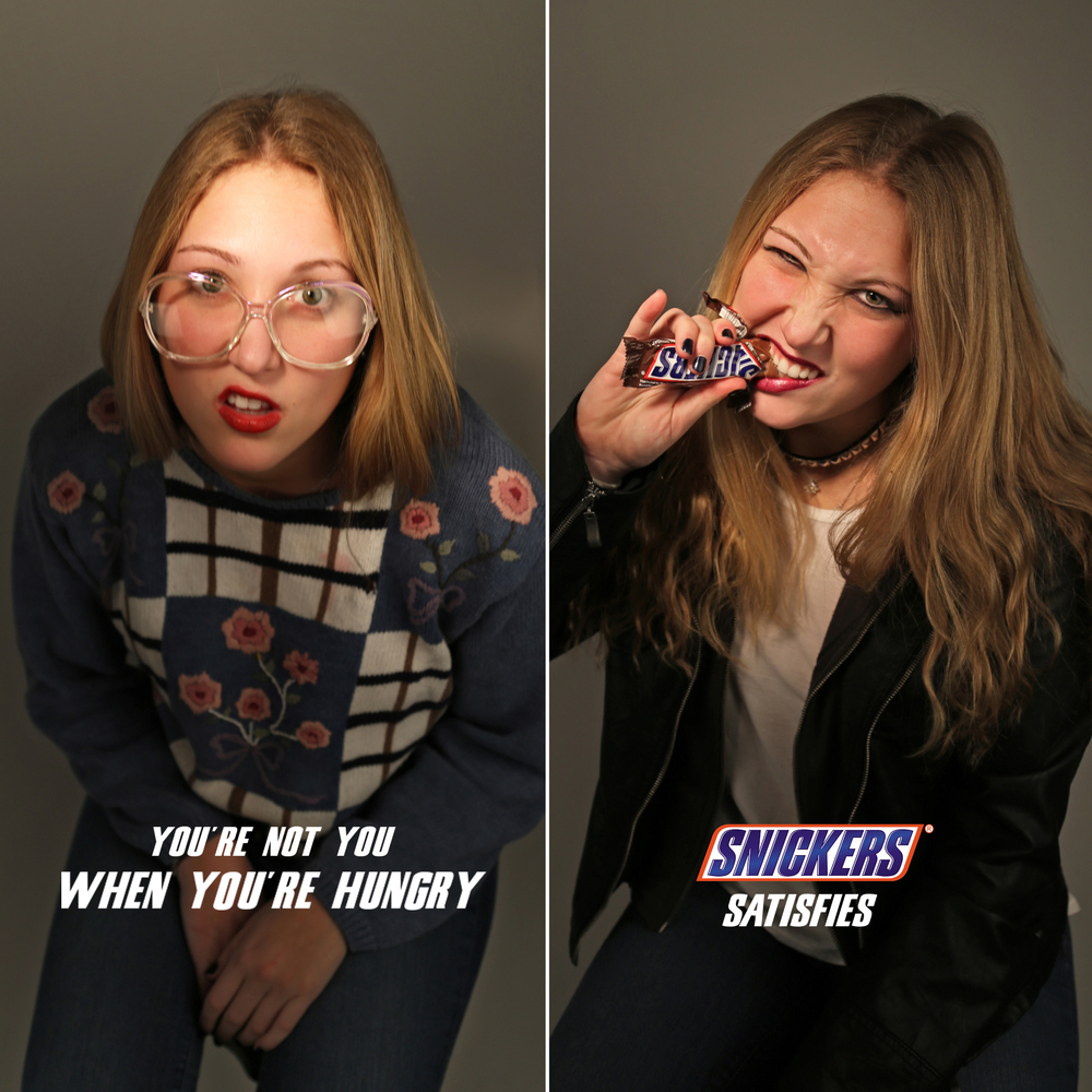 Snickers_.jpg