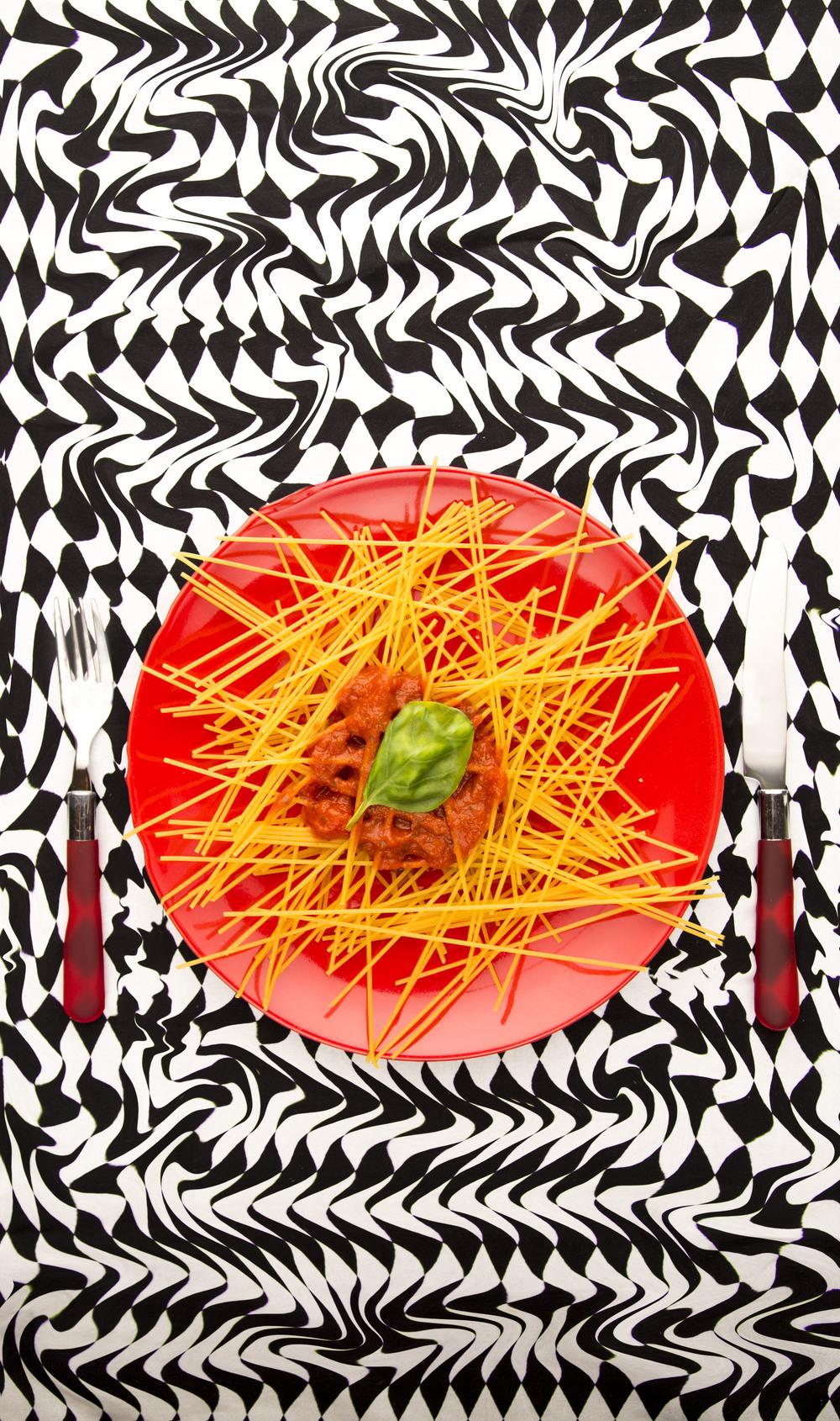 Pasta-8422.jpg