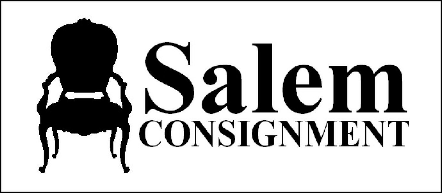 Salem Consignment