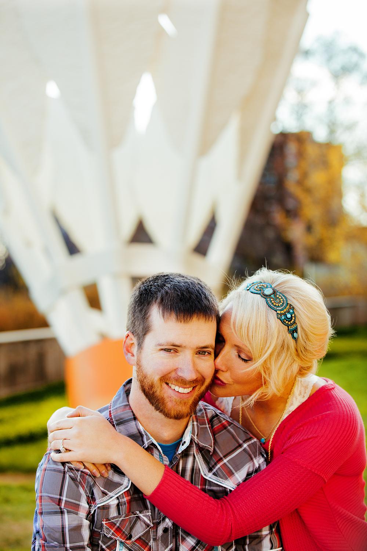 Kristin+Brady_079.jpg
