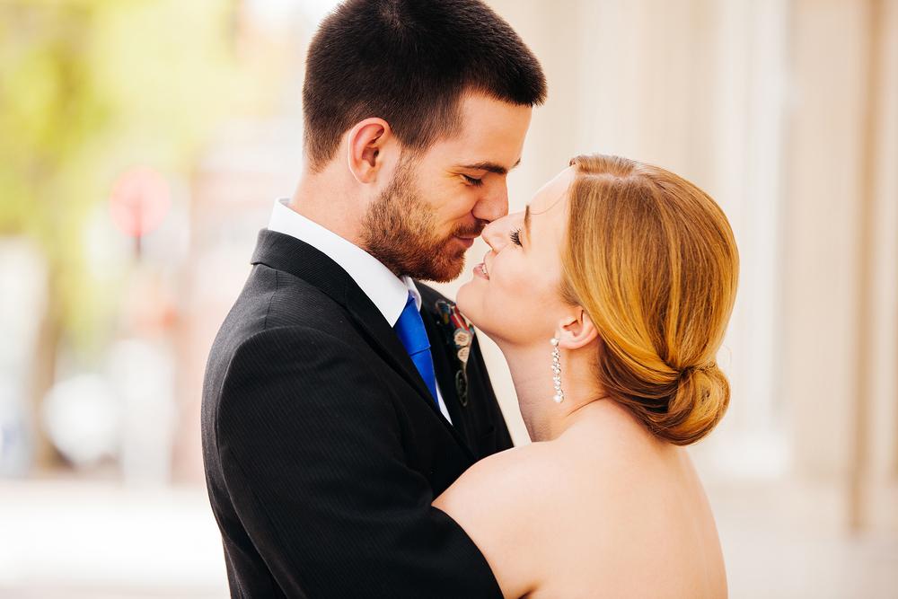 Ashley + Mark Bridal Portraits_0499.jpg