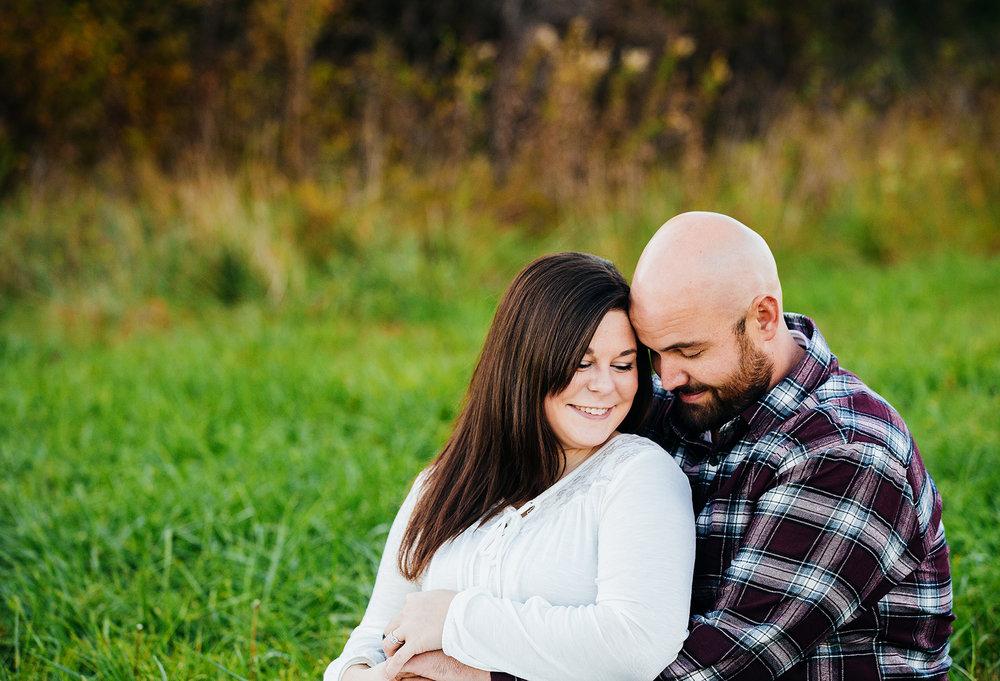Sarah+Ryan_022.jpg