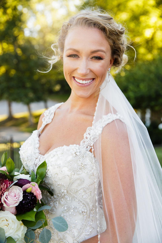 Kansas City Wedding Photography_0011.jpg