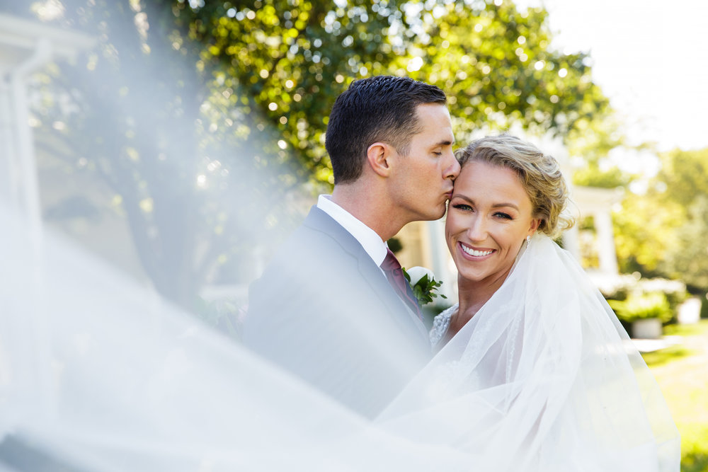 Kansas City Wedding Photography_0006.jpg